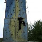 little-climbers-web