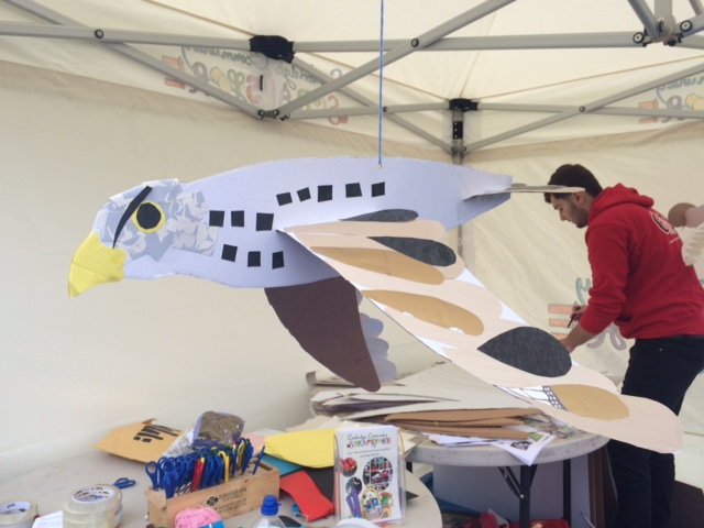 making-raptors-2